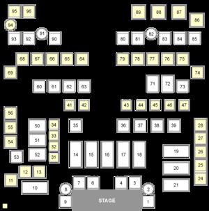 Doug Benson's DOUG LOVES MOVIES