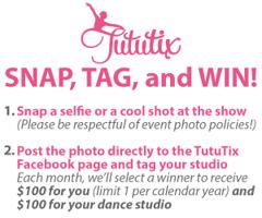 Tickets in the Premium Observation Car and Eden Isle Private Office Car also include admission to the Gordon-Lee Mansion. Tours of the Gordon-Lee Mansion are available to coach ticket holders as well, although an admission fee will be charged at the door.