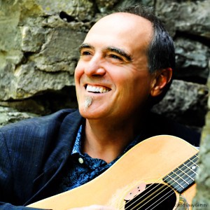 Our Premium Observation seating.