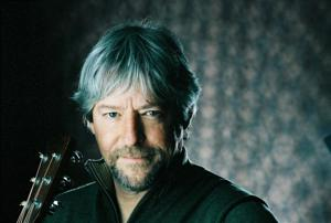 Our Pullman Compartment seating.